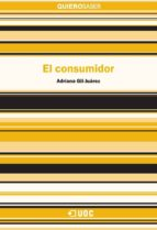 El consumidor (ebook)