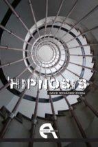 Hipnosis / La colonia (ebook)