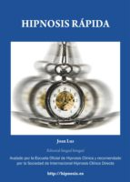 Hipnosis Rápida (ebook)