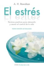 El estrés (ebook)