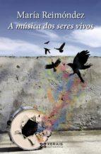 A música dos seres vivos (ebook)