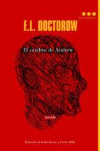 El cerebro de Andrew (ebook)
