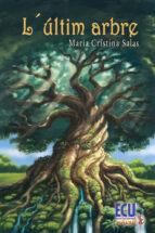 L'últim arbre (ebook)