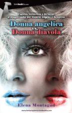 Donna angelica vs. Donna diavola (ebook)