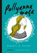 Pollyanna moça (ebook)