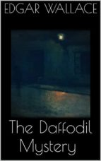 The Daffodil Mystery (ebook)
