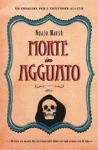 Morte in agguato (ebook)