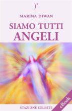 Siamo Tutti Angeli (ebook)