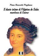 Il diario intimo di Filippina de Sales (ebook)