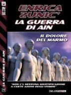 Il dolore del marmo (ebook)