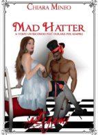 Mad Hatter ( A volte un secondo può durare per sempre) (ebook)