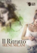 Il Ritratto (ebook)