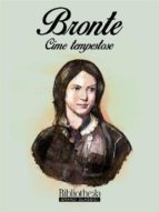Cime Tempestose (ebook)