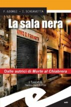 La sala nera (ebook)