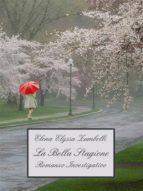 La Bella Stagione - Romanzo Investigativo (ebook)