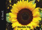 G-BooX Mandala Trip (ebook)