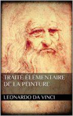 Traité élémentaire de la peinture (ebook)