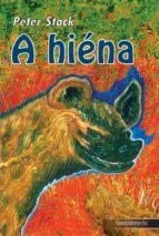 A hiéna (ebook)