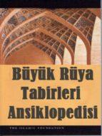 Rüya Tabirleri Ansiklopedisi (ebook)