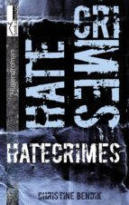 Hatecrimes (ebook)