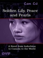 Soldier, Lily, Peace and Pearls - Third Edition (ebook)