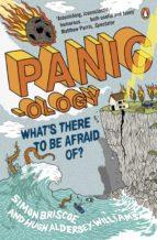 Panicology (ebook)