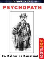 Psychopath (ebook)