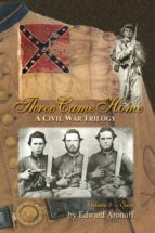 Three Came Home – Volume II – Sam (ebook)