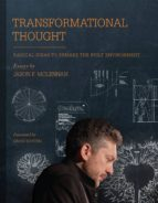 Transformational Thought (ebook)
