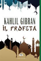 Il Profeta (ebook)