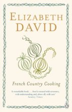 French Country Cooking (ebook)