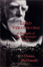 Lord Strathcona (ebook)