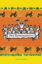 The Zelmenyaners (ebook)
