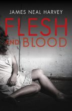 Flesh and Blood (ebook)
