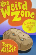 The Brain That Wouldn't Obey! (ebook)