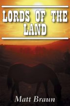 Lords of the Land (ebook)