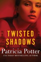 Twisted Shadows (ebook)