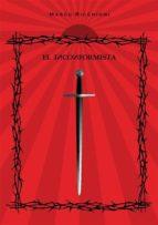 El Inconformista (ebook)