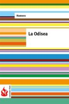 La Odisea (ebook)