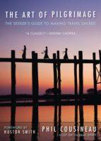 The Art of Pilgrimage (ebook)