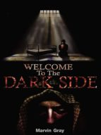 Welcome to the Dark Side (ebook)
