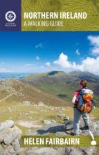 Northern Ireland: A Walking Guide (ebook)