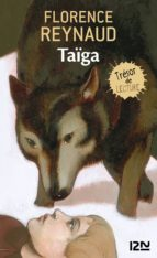 Taïga (ebook)