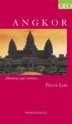 Angkor (ebook)
