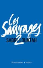 Les Sauvages 2 (ebook)