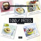 100% pâtes (ebook)