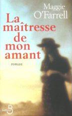 La Maîtresse de mon amant (ebook)