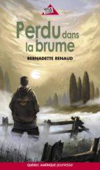 Perdu dans la brume (ebook)