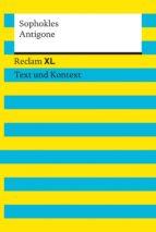 Antigone (ebook)