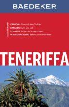 Baedeker Reiseführer Teneriffa (ebook)
